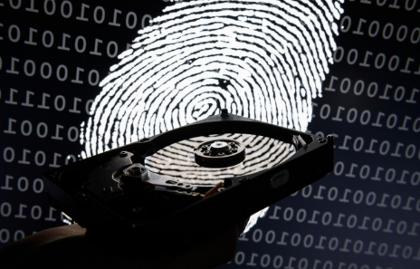 Hyderabad: College officials arrested for cloning fingerprints to cover up for attendance