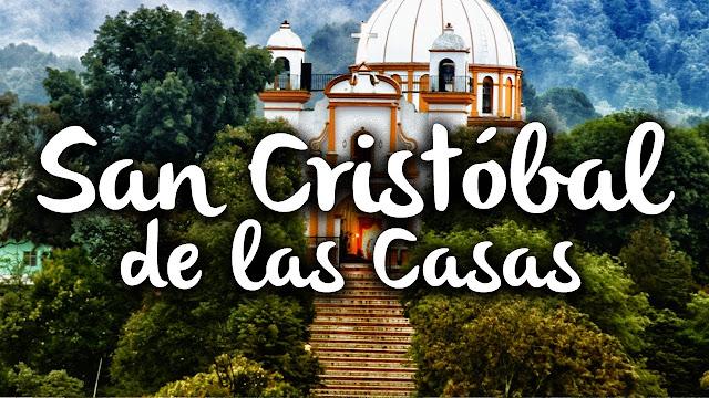 """Calles estrechas, techos de tejas de casas, adoquines pavimentados, pequeños y acogedores cafés, restaurantes, hoteles spa y todo esto está tan armoniosamente integrado en la arquitectura. Tanto asi en 2003 la ciudad de San Cristóbal recibió el título de """"Ciudad Mágica""""."""