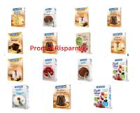 Coupon S.Martino : stampa 45 buoni sconto per i preparati dei dolci preferiti