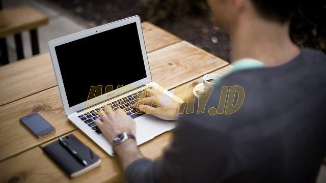 menulis artikel, cara menulis artikel, blog, blogging