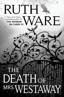 https://www.goodreads.com/book/show/36373481-the-death-of-mrs-westaway
