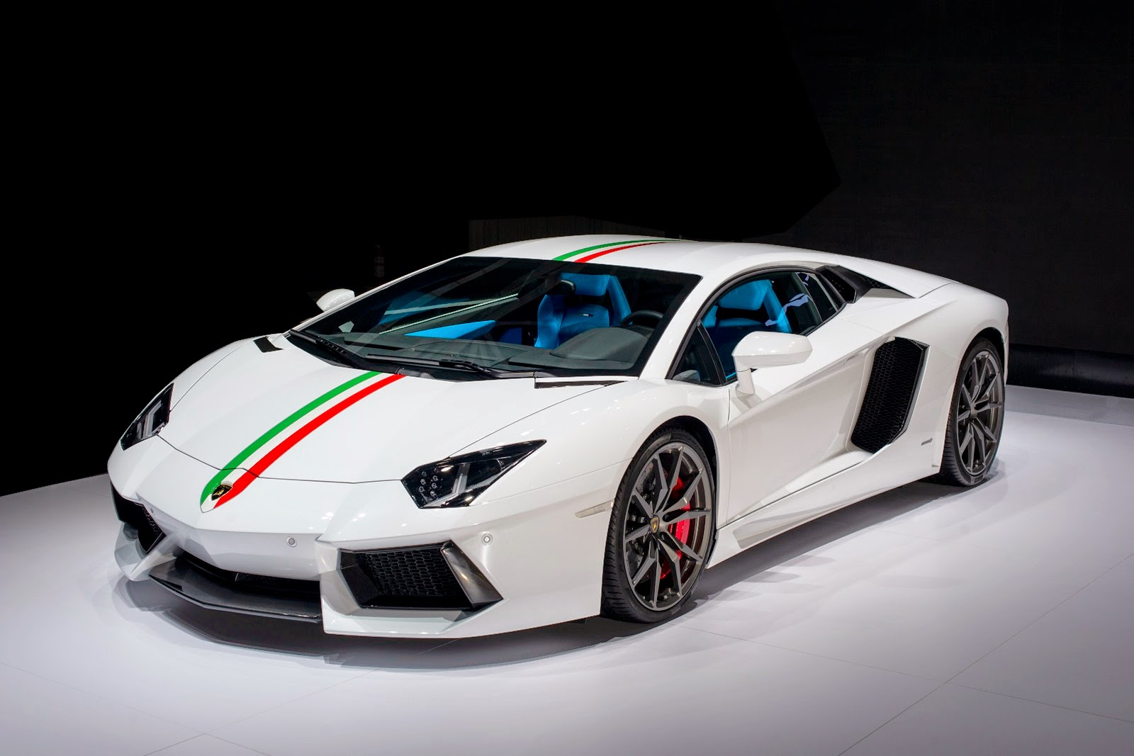 hight resolution of lamborghini ad personam cars wallpapers the most exclusive cars from the lamborghini ad