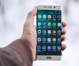 Cek Rekening BRI Lewat Aplikasi Dompet Digital