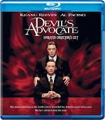 Şeytanın Avukatı | The Devil's Advocate | 1997 | BluRay | 1080p | x264 | AAC | DUAL