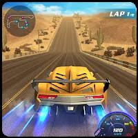 Drift car city traffic racer Apk Download Mod