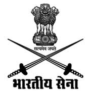 www.govtresultalert.com/2018/02/hq-purva-up-mp-sub-area-recruitment-career-latest-indian-army-bharti-jobs-vacancy-notification