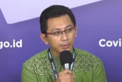 Muhammadiyah Donasikan Rp130 M
