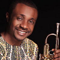Nathaniel Bassey Songs Apk free Download for Android