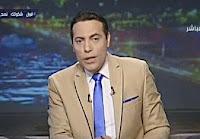 برنامج صح النوم 6-2-2017 محمد الغيطى و أزمة نقابة المحاميين