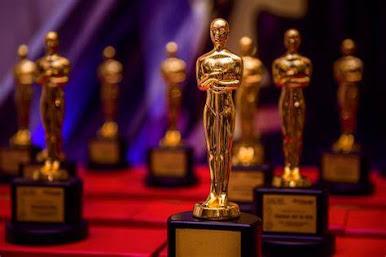 93rd Oscars® Ceremony Moves To Sunday April 25, 2021