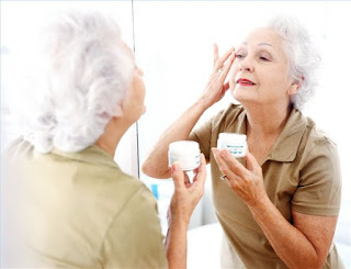 http://www.women-info.com/en/anti-aging-skin-care-elements/