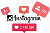 Instagram Türk Gerçek Aktif Takipçi Satın Al