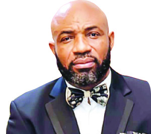 COVID-19: My Wife And I Enjoyed A Lockdown Honeymoon – Apostle Chukwuemeka