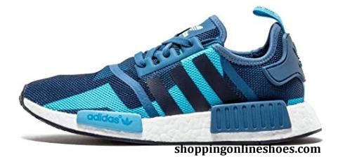 Best Adidas Shoes For Women