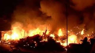 crackers-factory-blast-23-died-tamilnadu
