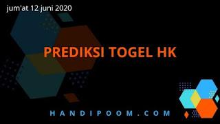 Prediksi Togel Hk jum'at 12 juni 2020 - Angka Main 4D HK jum'at 12-6-2020, Syair HK 12-6-2020, Shio 4D Hongkong hari ini, Bocoran Togel HK jum'at 12/06/2020, Result HK Hari Ini ,Data Keluaran Angka HK Tercepat.