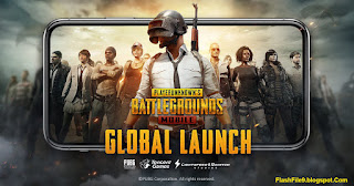 Popular Pc Game Mobile Version PLAYERUNKNOWN'S BATTLEGROUNDS    This post below you can download Most popular Computer online game mobile version. it's really awesome game. 100 players parachute onto a remote 8x8 km island take all shutdown.