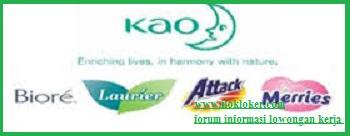 Flokloker Forum Informasi Lowongan Kerja Sma Smk
