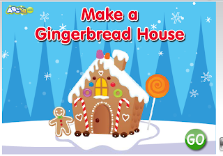 http://www.abcya.com/kids_make_a_gingerbread_house.htm