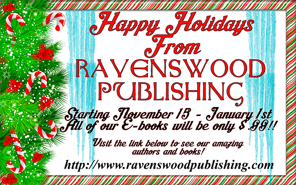 http://ravenswoodpublishing.com/