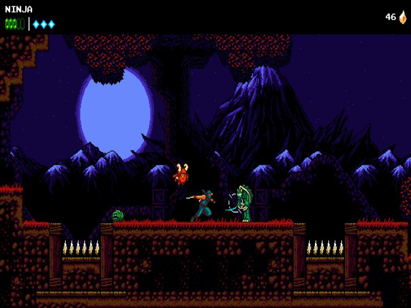 The Messenger Highly Compressed Free Download