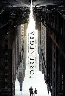 Download A Torre Negra Dublado (2017)
