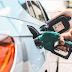 Congelan los precios de los combustibles sólo subirá el avtur