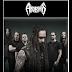 Amorphis [Discografia]