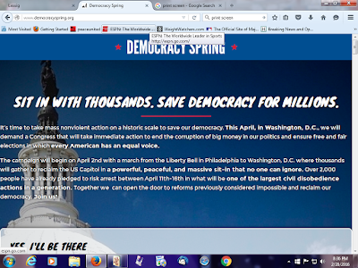 http://www.democracyspring.org/