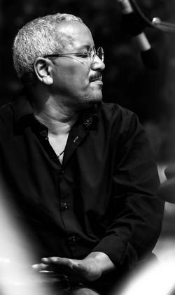 Pilan - Hamid Raji