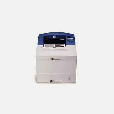 Download Xerox Phaser 3600 Driver