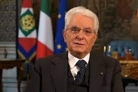 Offese social a Mattarella, perquisizioni e 11 indagati