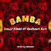 AUDIO   Dully Sykes Ft. Haitham Kim - Bamba (Mp3) Download