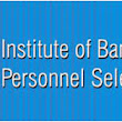 IBPS  RRB officer Assistant Syllabus Answer Result ~ My Gujarat World