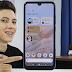 Como personalizar o celular e deixar igual o Android 12