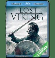 EL ULTIMO VIKINGO (2018) 1080P HD MKV ESPAÑOL LATINO