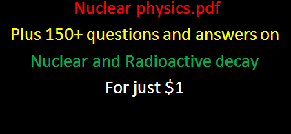 what is physics: what type of electromagnetic wave is used