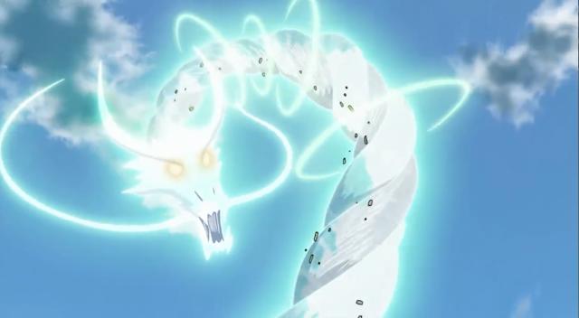 http://utility-share.blogspot.com/2015/01/jurus-terkuat-dalam-anime-naruto.html