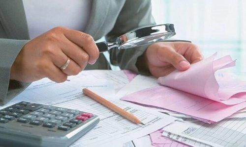 """Έως τις 15 Νοεμβρίου 2021 παρατείνεται η προθεσμία υποβολής δικαιολογητικών των επιχειρήσεων στην πλατφόρμα της ΑΑΔΕ """"myΒusinessSupport """" για τον πέμπτο και τον έβδομο κύκλο του προγράμματος της επιστρεπτέας προκαταβολής αλλά και για την επιδότηση παγίων δαπανών όπως αναφέρεται σε σχετικές ΚΥΑ των υπουργείων Οικονομικών και Εργασίας και Κοινωνικών Υποθέσεων που δημοσιεύθηκε στο ΦΕΚ."""