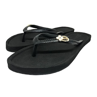 sandal wanita sancu