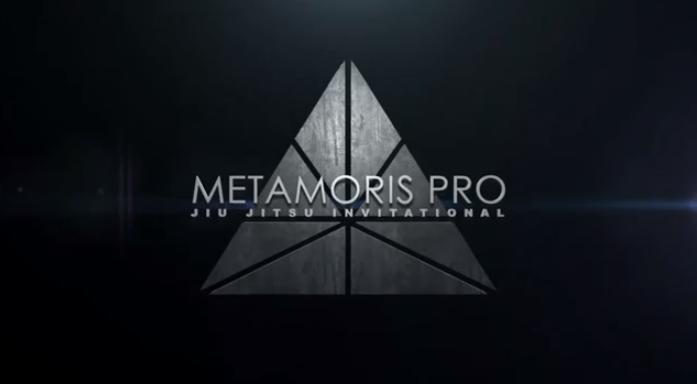 Metamoris Pro 6 Final Results: Barnett vs Gracie