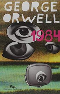 1984 epub - George Orwell