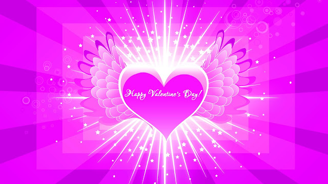 happy valentines pictures