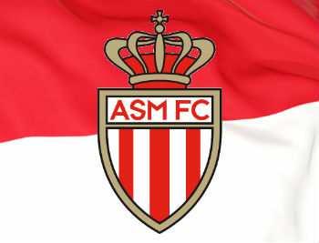 Streaming AS Monaco