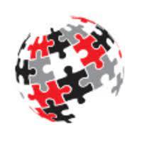 Lowongan Kerja PT Hiro Sentra Global