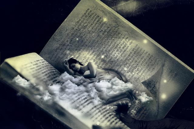 Rangkuman Arti Mimpi Yang Paling Banyak Kita Alami