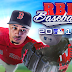 R.B.I. Baseball 16 v1.03 Apk + Data Full
