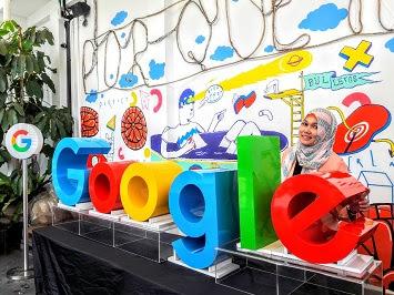 Google Untuk UKM, Cara Sukses UKM Online Dengan Mengoptimalkan Fitur Gratis Dari Google