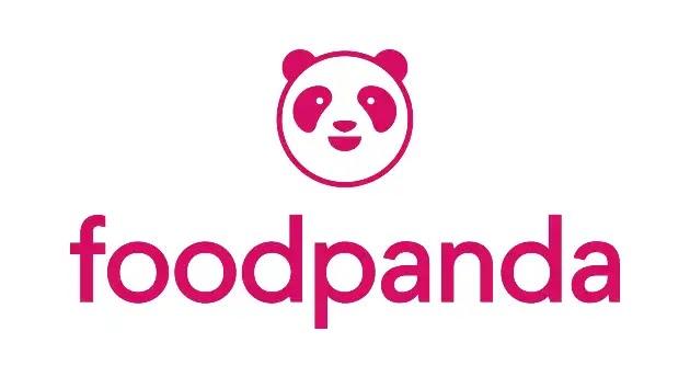 Foodpanda Rider Jobs 2021 in Pakistan