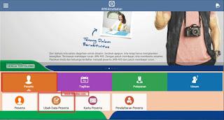 Cara Rubah Faskes Tingkat Pertama BPJS Kesehatan Dengan Aplikasi Mobile JKN